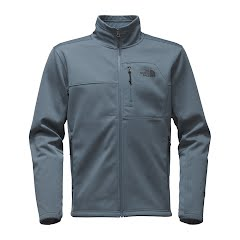 The North Face Men's Apex Risor Jacket Image