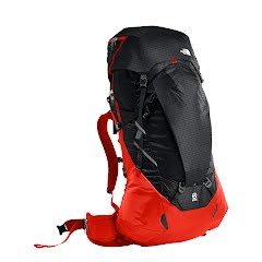 The North Face Prophet 85 Internal Frame Pack Image