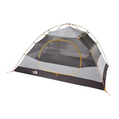 The North Face Stormbreak 3 Tent Image