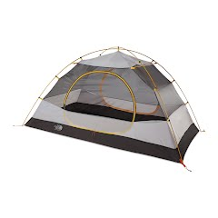 The North Face Stormbreak 2 Tent Image