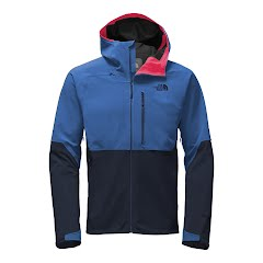 The North Face Men's Apex Flex GTX 2.0 Jacket Image