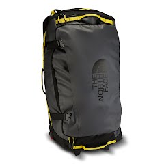 The North Face Rolling Thunder 36 Inch Image