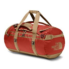 The North Face Base Camp Duffel - Medium Image