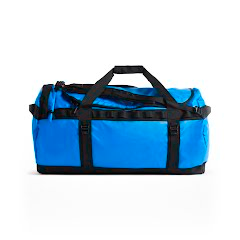 The North Face Base Camp Duffel Medium Image