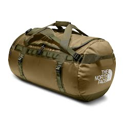The North Face Base Camp Duffel - Large Image