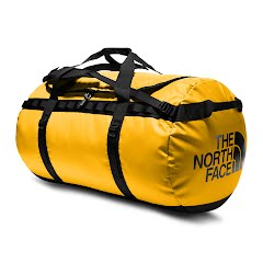 The North Face Base Camp Duffel - XL Image