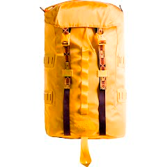 The North Face Lineage Ruck 37L Backpack Image