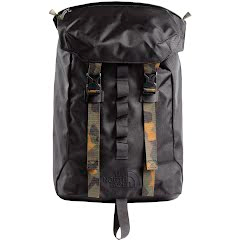 The North Face Lineage Ruck 23L Backpack Image
