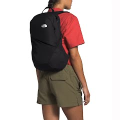 The North Face Women's Isabella Backpack Image