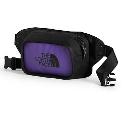 The North Face Explore Hip Pack Image