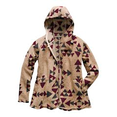 The North Face Women's Crescent Wrap Image