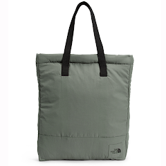 The North Face City Voyager Tote Image