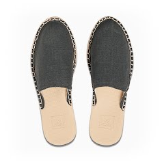 Reef Women's Reef Escape Mule Image