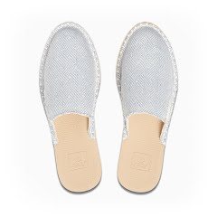 Reef Women's Escape Mule TX Image