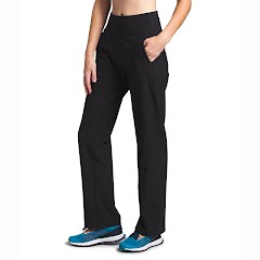 The North Face Women's Everyday High-Rise Pant Image