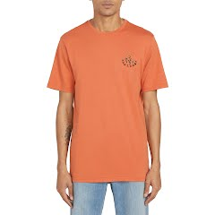 Volcom Bloom of Doom Short Sleeve Image
