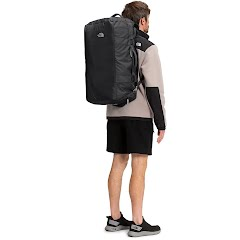 The North Face Base Camp Voyager - 62L Image