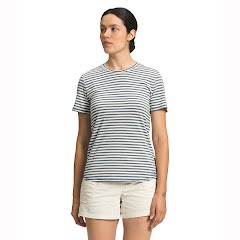 The North Face Women's Best Tee Ever Image