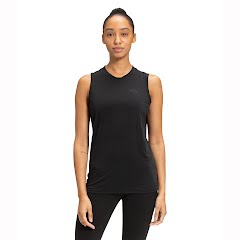 The North Face Women's Wander Boxy Tank Image