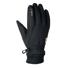 Carhartt Men's C-Touch Knit Glove Image
