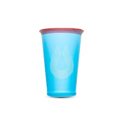 Hydrapak Speed Cup (2 Pack) Image