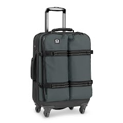 Ogio Alpha Convoy 522S Travel Bag Image