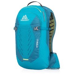 Gregory Women's Amasa 10 Hydration Pack Image