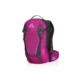Gregory Amasa 14 Hydration Pack Image