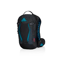 Gregory Amasa 10 Hydration Pack Image