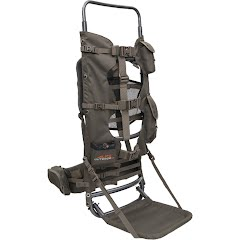 Alps Outdoorz Commander Freighter Frame Image