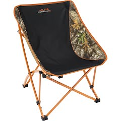 Alps Outdoorz Crosshair Chair Image