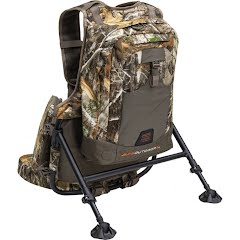 Alps Outdoorz Enforcer Predator Pack Image