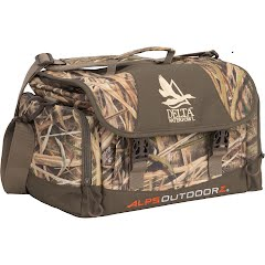 Alps Outdoorz Delta Waterfowl Floating Blind Bag Image