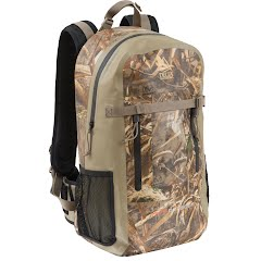 Alps Outdoorz Water-Shield Waterfowl Backpack Image