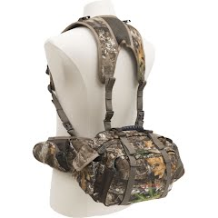 Alps Outdoorz Little Bear Lumbar Pack Image