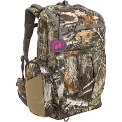 Alps Outdoorz Women's Allure Backpack Image