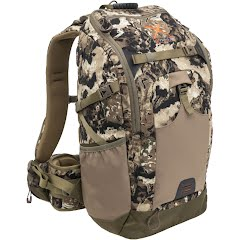 Alps Outdoorz Contender X Daypack Image