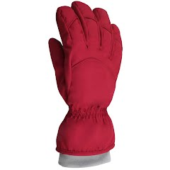 Hot Fingers Women's Flurry II Glove Image