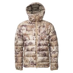 Kryptek Apparel Men's Ares Jacket (Extended Sizes) Image