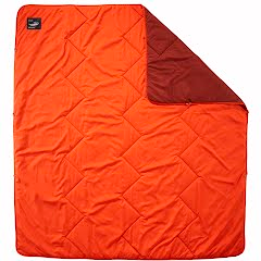 Therm-a-rest Argo Blanket Image