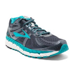 Brooks Women`s Ariel `16 Running Shoe Image