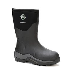 Muck Boot Co Men's Arctic Sport Mid Boot Image