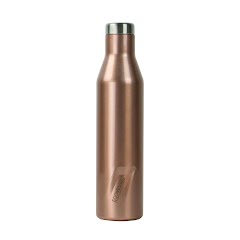 Eco Vessel The Aspen 25 oz Water Bottle Image