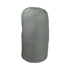 Big Agnes 10L Stuff Sack Image