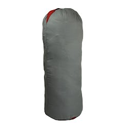 Big Agnes 13L Long Stuff Sack Image