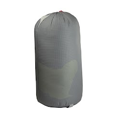Big Agnes 14 L Stuff Sack Image