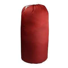 Big Agnes 21L Stuff Sack Image