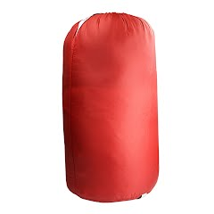Big Agnes 43L Stuff Sack Image