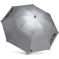 Sun Mountain Sports Umbrella Auto 62 Inch Image