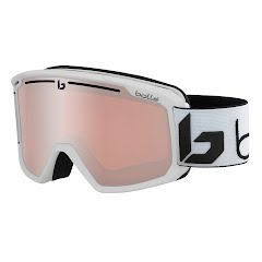 Bolle Maddox Snowsports Goggle Image